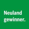 neulandgewinner